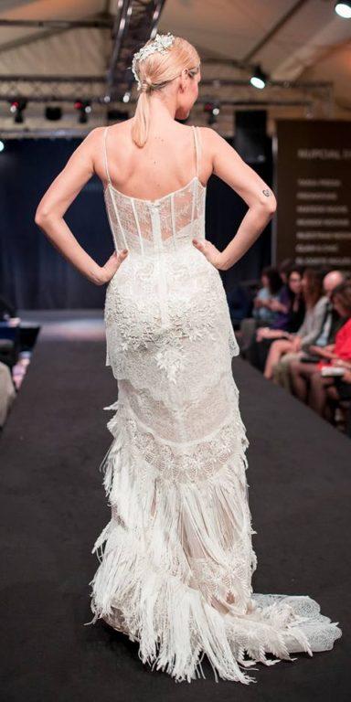 Nupcial Bridal Experience 2017